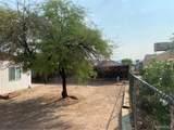 700 Ramar Road - Photo 32