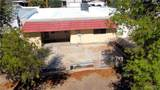 2573 Country Club Drive - Photo 40