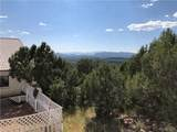 3110 Mapuana Trail - Photo 2