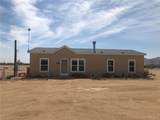 596 Mormon Flat Road - Photo 1
