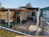 5119 Mesa Drive - Photo 3