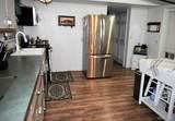 5119 Mesa Drive - Photo 6