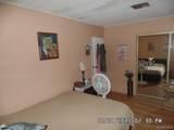 2478 7th Street - Photo 15