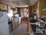 2478 7th Street - Photo 8