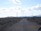 Antares Rd 47 Acres - Photo 2