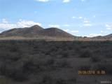 Antares Rd 47 Acres - Photo 3