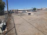 4591 Calle Valle Vista - Photo 2