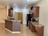 3356 Karen Avenue - Photo 8