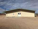 115 Pueblo Drive - Photo 2