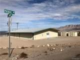 115 Pueblo Drive - Photo 5