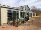 3894 Lookout Canyon Road - Photo 16