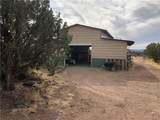 3894 Lookout Canyon Road - Photo 18