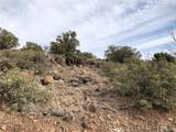 3894 Lookout Canyon Road - Photo 21