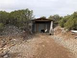 3894 Lookout Canyon Road - Photo 24