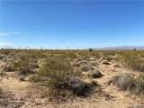 2 Lots Desert Skies - Photo 2