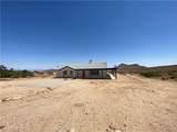 8240 Pulpit Rock Road - Photo 1