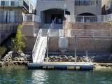 947 Riverfront Drive - Photo 7