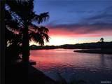 6235 Vista Laguna Drive - Photo 3