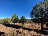 17841 Willow Creek Road - Photo 14