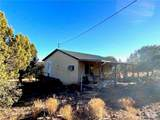 17841 Willow Creek Road - Photo 5