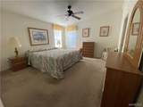 2960 Silver Creek #82 - Photo 17