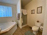 2960 Silver Creek #82 - Photo 18