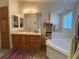 2960 Silver Creek #82 - Photo 19