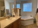 2960 Silver Creek #82 - Photo 20