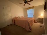 2960 Silver Creek #82 - Photo 21