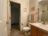 2960 Silver Creek #82 - Photo 23