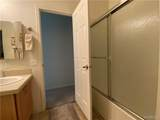 2960 Silver Creek #82 - Photo 24