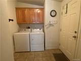 2960 Silver Creek #82 - Photo 25