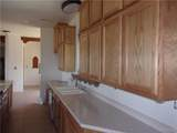 10330 Granite Basin Rd Road - Photo 35