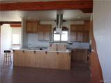 10330 Granite Basin Rd Road - Photo 37