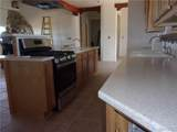 10330 Granite Basin Rd Road - Photo 38