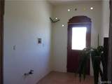 10330 Granite Basin Rd Road - Photo 39