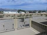 4894 La Riqueza Road - Photo 21