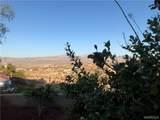 4351 El Paso Rd S - Photo 33