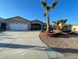 2068 Desert Lakes Drive - Photo 2