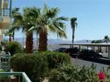 3550 Bay Sands Drive - Photo 4