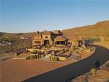 3969 Stone Creek Road - Photo 3