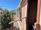 306 Meander Drive - Photo 20