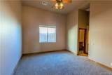 2923 Lakeview Dr - Photo 23