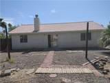 5497 Tierra Linda Drive - Photo 26