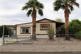 534 Terrace Drive - Photo 10