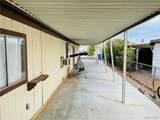 534 Terrace Drive - Photo 11