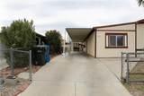 534 Terrace Drive - Photo 9