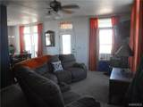 27165 Sandy Point Drive - Photo 10