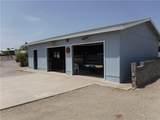 675 Haystack Drive - Photo 40