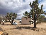17868 Nolan Drive - Photo 2